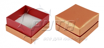 91030-1 Cardboard box,  Diamond edge collection