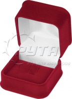 23401 Flocked box, a series of Surround ring