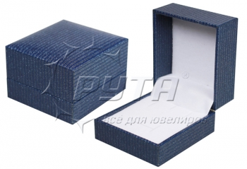 95030-2 Hard plastic,  a series of Square of 60x60
